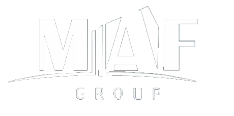MAF Group